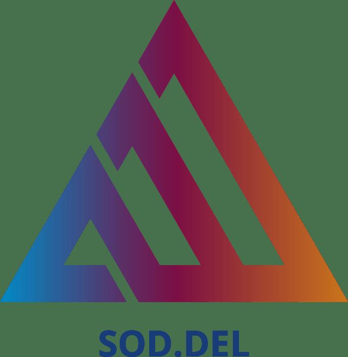 SOD.DEL